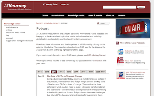 at-kearney-wave-of-the-future-podcasts