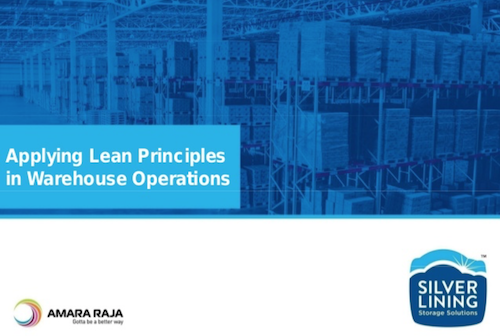 applying-lean-principles-in-wareouse-operations