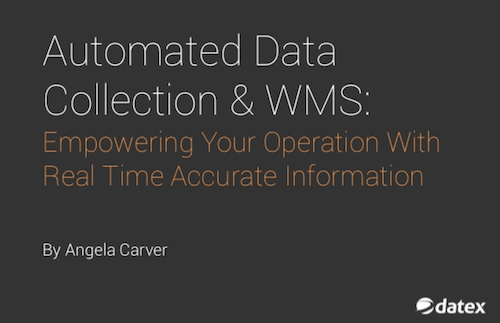 automated-data-collection-wms-empowering-your-operation-with-real-time-accurate-information