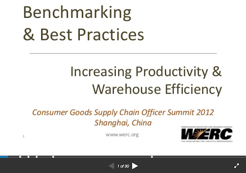 benchmarking-and-best-practices-increasing-productivity-warehouse-efficiency