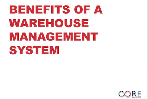 benefits-of-a-warehouse-management-system