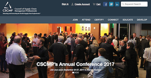 cscmp-annual-conference