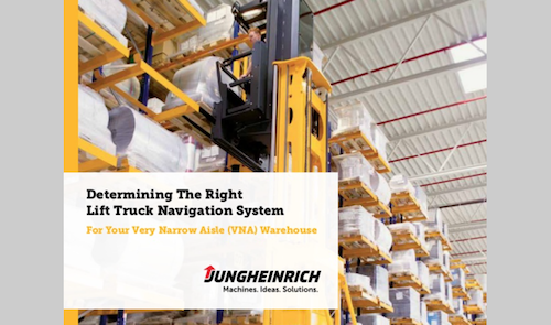 determining-the-right-lift-truck-navigation-system-for-your-very-narrow-aisle-vna-warehouse