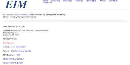 effective-inventory-management-workshop