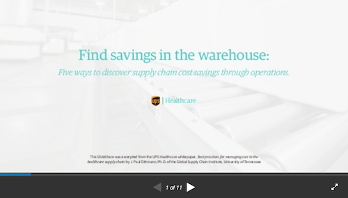 find-savings-in-the-warehouse-five-ways-to-discover-supply-chain-cost-savings-through-operations