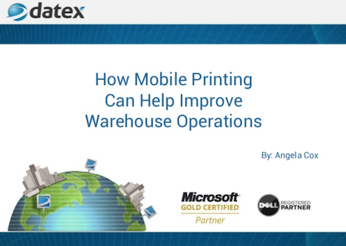 how-mobile-printing-can-help-improve-warehouse-operations