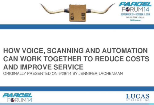 how-voice-scanning-and-automation-can-work-together-to-reduce-and-improve-service