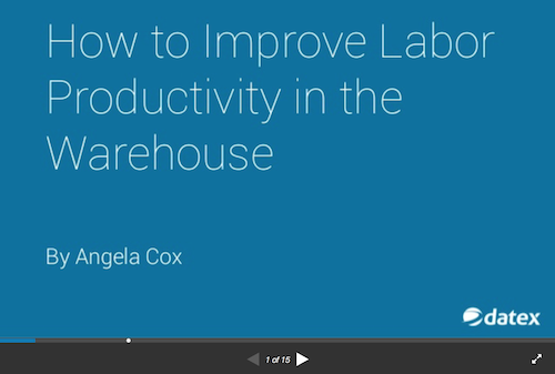 how-to-improve-labor-productivity-in-the-warehouse