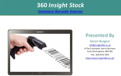 how-to-manage-your-inventory-system-with-barcode-scanner