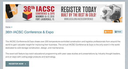 iacsc-conference-and-expo