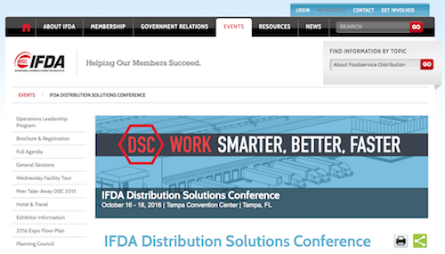 ifda-distribution-solutions-conference