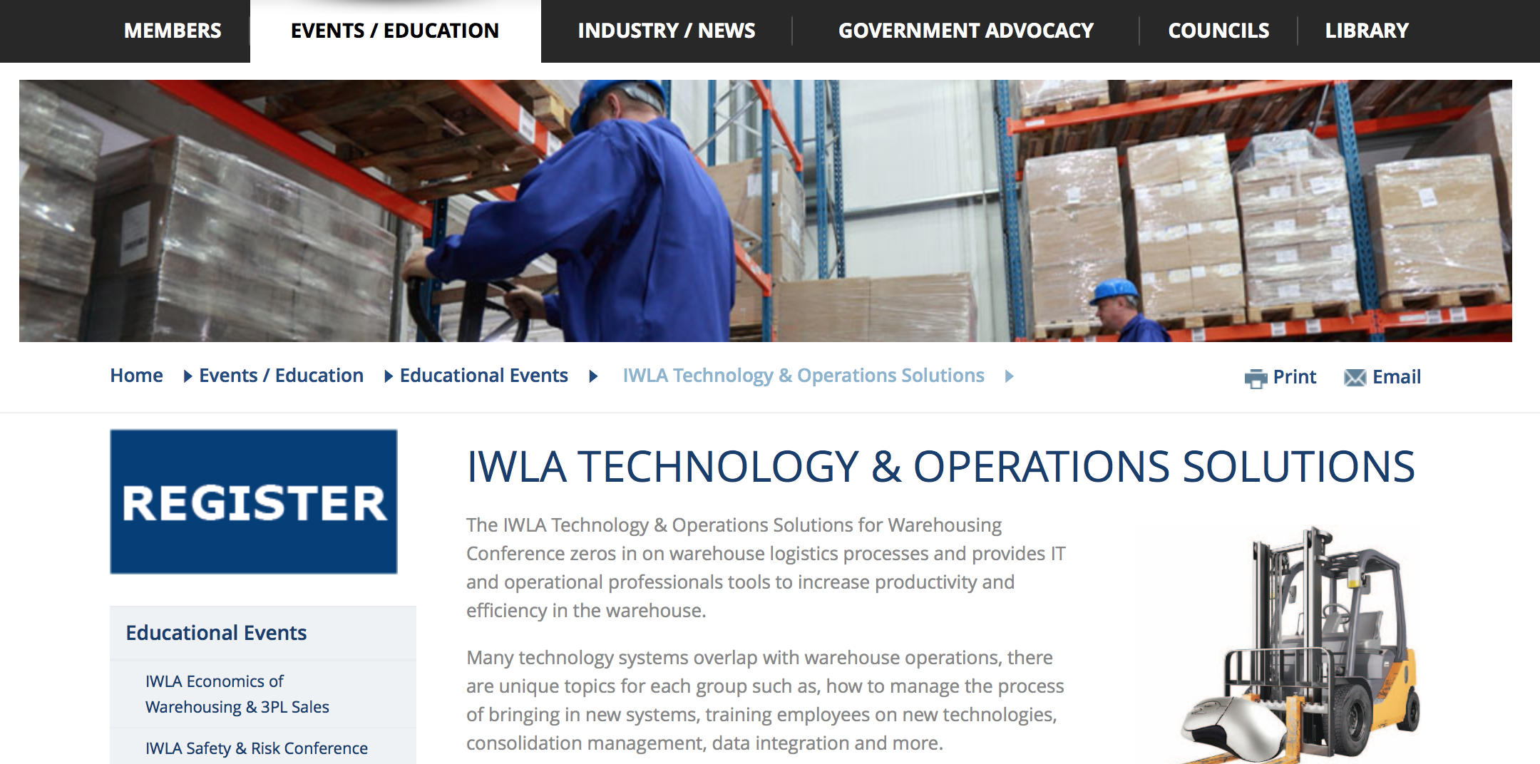 iwla-technology-and-operations-solutions-for-warehousing-conference