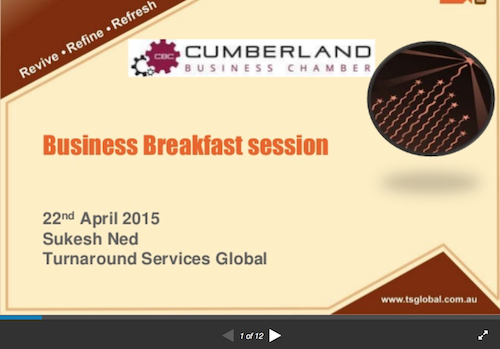 improve-warehouse-productivity-business-breakfast-session