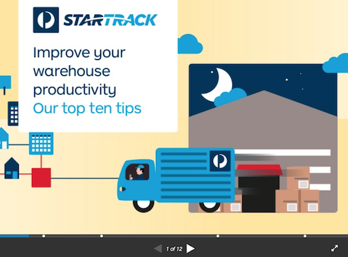 improve-your-warehouse-productivity-our-top-ten-tips