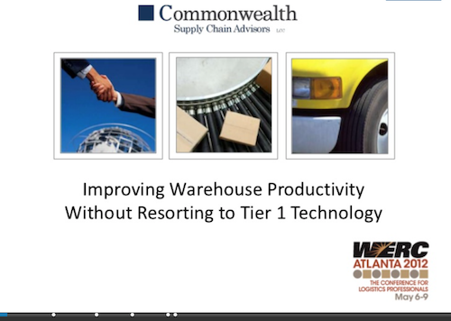 improving-warehouse-productivity-without-resorting-to-tier-1-technology