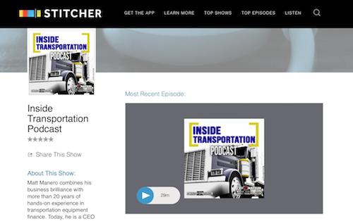 inside-transportation-podcast