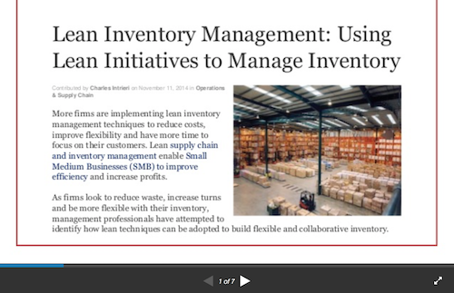 lean-inventory-management-using-lean-initiatives-to-manage-inventory
