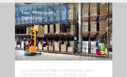 lean-warehouse-optimization