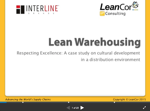 lean-warehousing-respecting-excellence
