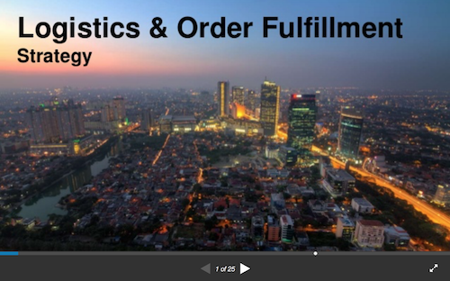 logistics-and-order-fulfillment-strategy
