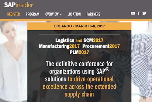 logistics-and-scm-plm-manufacturing-and-procurement-2017