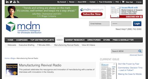 manufacturing-revival-radio