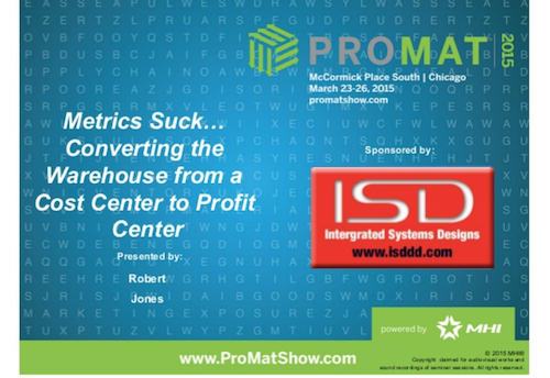 metrics-suck-converting-the-warehouse-from-a-cost-center-to-profit-center