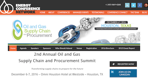oil-and-gas-supply-chain-and-procurement