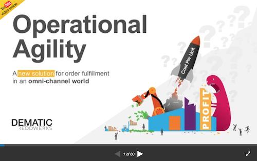 operational-agility