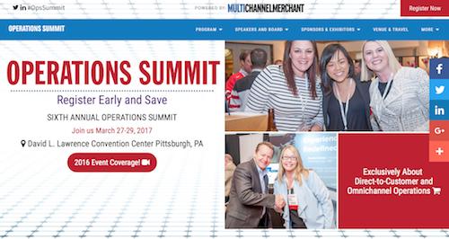 operations-summit