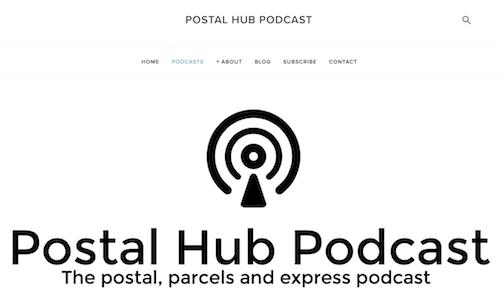 postal-hub-podcast
