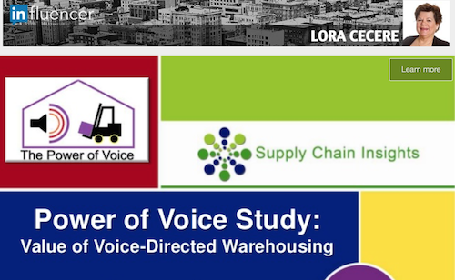 power-of-voice-study-value-of-voicedirected-warehousing
