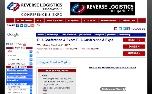 rla-conference-and-expo