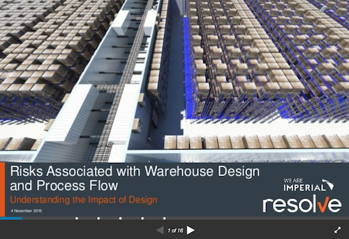 risks-associated-with-warehouse-design-and-process-flow