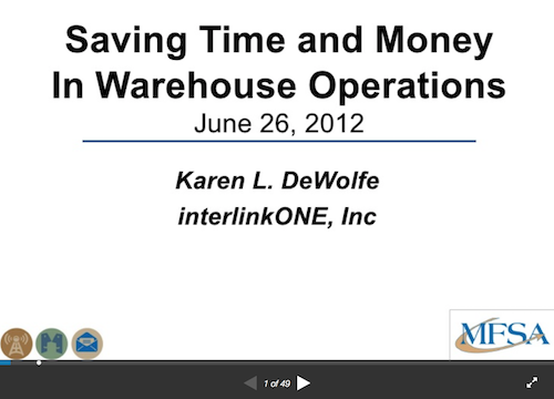 saving-time-and-money-in-warehouse-operations
