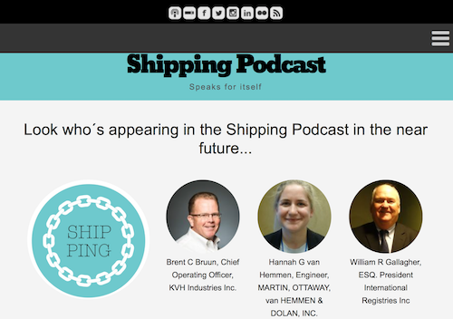 shipping-podcast