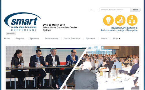 smart-supply-chain-and-logistics-conference