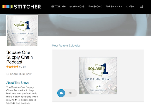square-one-supply-chain-podcast