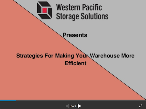 strategies-for-making-your-warehouse-more-efficient