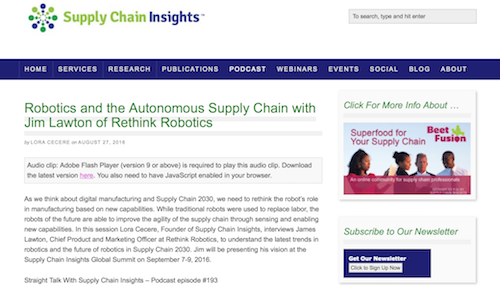 supply-chain-insights