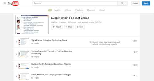 supply-chain-podcast-series