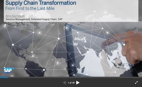 supply-chain-transformation-from-first-to-the-last-mile