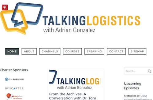 talking-logistics-podcasts