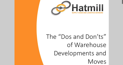 the-dos-and-donts-of-warehouse-developments-and-moves
