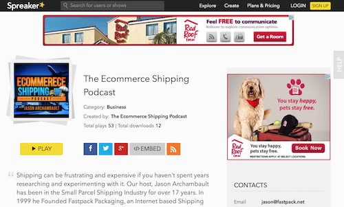 the-ecommerce-shipping-podcast