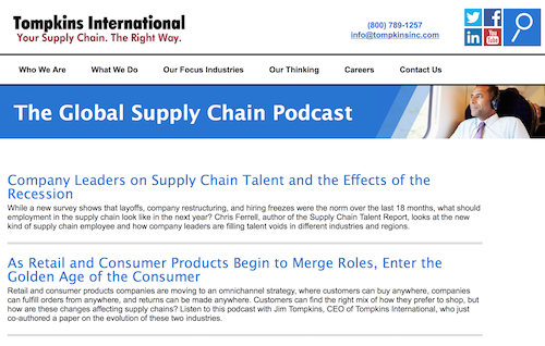 the-global-supply-chain-podcast