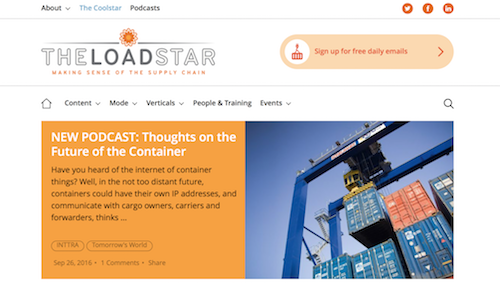 the-loadstar-podcasts