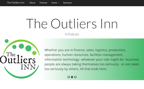 the-outliers-inn-podcast