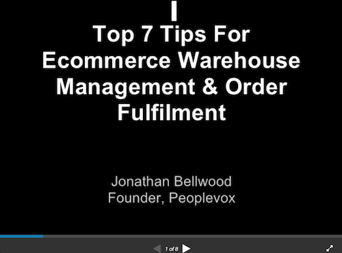 top-7-tips-for-ecommerce-warehouse-management-and-order-fulfillment