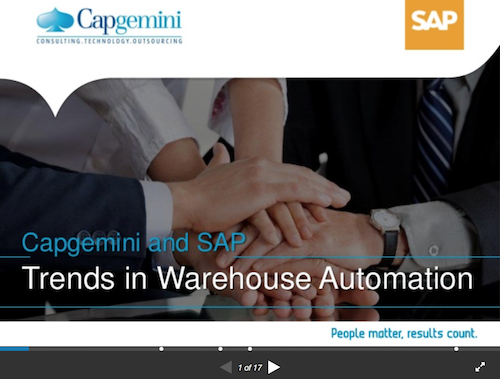 trends-in-warehouse-automation